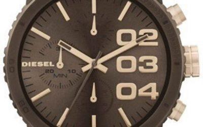Montre Femme Diesel DZ5319