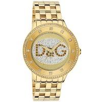 Montre Dolce Gabbana femme DW0379