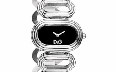 Montre Dolce Gabbana femme DW0616