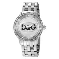 Montre Dolce&Gabbana DW0145