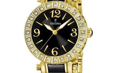 Montre Femme Festina F16644