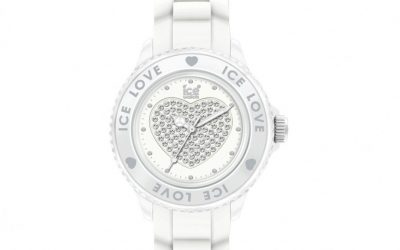 Montre Femme Ice Watch Ice Love