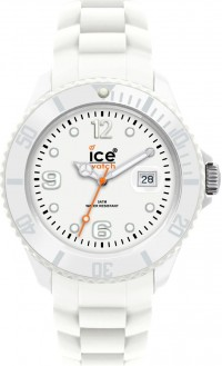 Montre Ice Watch Femme SI.WE.S.S.09