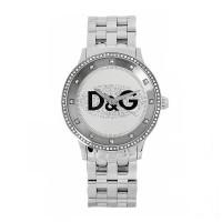 Montre femme en solde Dolce Gabbana DW0131