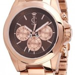 Montre-femme-luxe-Juicy-Couture