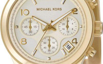 Montre pour femme Michael Kors MK4222