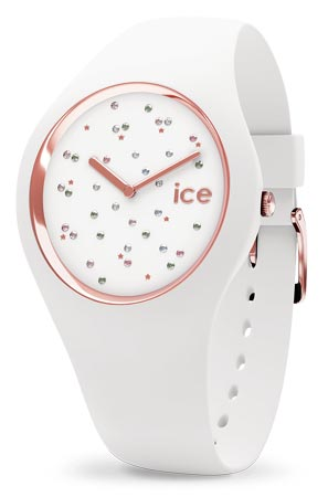 Montres femmes ice watch ice cosmos star