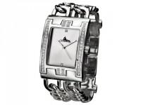 montre de luxe femme Richtenburg_2