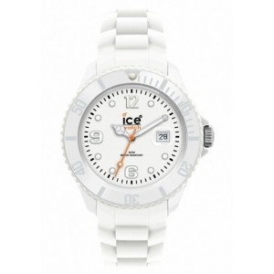 montre-femme-ice-watch_siwess09